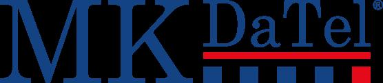 MK DaTel hat individuelle Lösungen